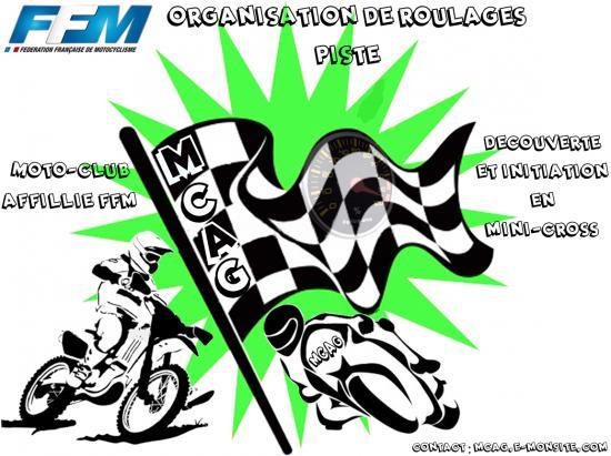 logo-mcag-ok-fini-cross-non-fini-1.jpg